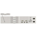 Imagine ZP2-OPT-VID4 4-Channel Input Module for Predator Multiviewer System