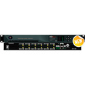 ZeeVee HDB2312 12SD Channel HDbridge Encoder / Modulator