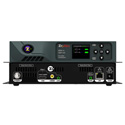 ZeeVee ZvPro 810i HD Video and Digital Signage Over Coax With Simultaneous Video-over-IP Streaming - 1 HDMI