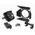 Zylight 26-01066 F8-200 Daylight Studio Kit