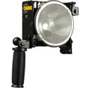 Lowel O1-10 Omni Light 500-Watt Variable Focus Location Light