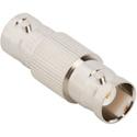 Amphenol RF 031-219-RFX BNC Female to BNC Female Adapter