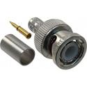 Amphenol 031-5999-RFX 50 Ohm BNC Connector