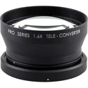 1 point 6x HD Tele-Converter Sony Bayonet Mount