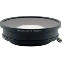 Super Fisheye Adapter MKII (0FA-5X85-00 Required)