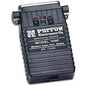 Patton 1040UF RS-232 Async/Sync Self Powered Line Driver Modem