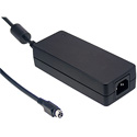 Attero Tech 12VDC Power Supply (wall) Worldwide Wall Plug