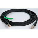 Laird 200-NNF-25 Wi-Fi 802.11 a/b/g LMR200 Wi-Fi Antenna Cable N-Type Male to N-Type Female - 25 Foot