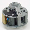 Coastel Cable 24-311616D-1855A Cable Cutter Head ONLY For Belden 1855A & Kings 2065-11-9