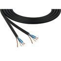 Mogami W2534 Neglex Quad Microphone Cable Black 656ft