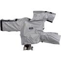 camRade 2709.0428 wetSuit EFP Large - Grey