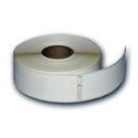 Dymo 30252 LabelWriter 1 1/8-Inch x 3 1/2-Inch White Address Labels