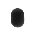 Electro-Voice 376 Accessory Windscreen - Gray