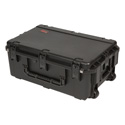 SKB 3I-2918-10B-C Mil-Std Waterproof Case 10
