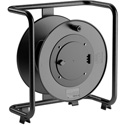Schill 402 70 000 000 SK310.MFK with 40mm Core Hole - Cable Reel with Tube Frame - Stackable