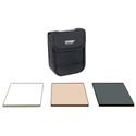 Tiffen 44DVVEK 4x4 Video Essentials DV Kit