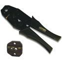 Amphenol Connex 47-10070 Crimp Tool and Die Set