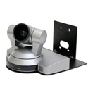 Vaddio 535-2000-216 Model HD1 & EagleEye 1080 HD Wall Mount Bracket