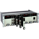 Artel FiberLink 6000A Pure Digital FiberLink Rackmount Card Cage