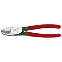 Klein Tools 63055 Compact Cable Cutter
