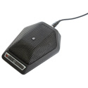 Vaddio 701-0001-891 Unidirectional Boundary Microphone