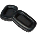 Beyerdynamic 907003 EDT 100S Ear Pads Black Softskin - One Set