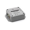 Audio Authority 979T Analog Audio to Digital Audio (PCM - 48/ 96/ 192K) Converter