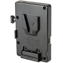 Anton Bauer 8075-0264 V-Mount Battery Bracket for Blackmagic Design URSA Mini/URSA