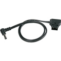 Anton Bauer PowerTap FS4 14in PowerTap Cable to Power Focus Enhancements HD