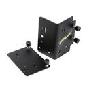 Anton Bauer ABWMK-KIT Universal Wireless Receiver Mounting Kit