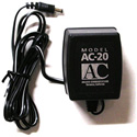 PC-100 AC Power Adapter