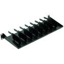 AVPro Edge AC-EX70-RACK Squid Rack Mount for 8 HDBaseT 70 Meter Extenders