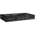 AVPro Edge AC-EX70-SC2-R 70 HDBaseT Receiver with Scaler/Fixed RGB Function
