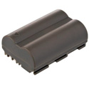 Power 2000 ACD-674 Rechargeable Battery for Canon BP511/12/14