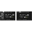 AVPro Edge AC-EX40-444-PLUS-KIT 130 Foot / 40 Meter HDBaseT Extender Kit with USB Extension