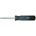 ADC-Commscope Q115 QCP Manual Punch Tool