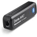 Audinate ADP-BT-AU-2X1 Dante AVIO Bluetooth IO Adapter - 2x1 Audio Channels