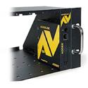 Adder ALAV-RMK-FASCIA2 Link ALAV 200 Series 204T/208T Rack Mount Kit