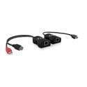 Adder ALDV100P Link ALDV100 Digital AV HDMI Extender Pair