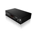 Adder ALIF2020R-US Link INFINITY ALIF2020 Dual Receiver