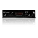 Adder ALIF2020T-US Link INFINITY ALIF2020 Dual Transmitter