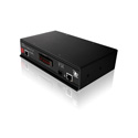 Adder ALIF2112T-US Link INFINITY Dual Transmitter with RealVNC