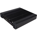Adder ALIF4021R-US ADDERLink INFINITY ALIF4000 Series Dual Head High Performance 4K IP KVM Extender - Receiver