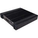 Adder ALIF4021T-US ADDERLink INFINITY 4000 Series Dual Head High Performance 4K IP KVM Extender - Transmitter