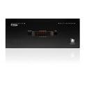 Adder AV4PRO-DVI-TRI-US View 4 PRO Triple Head - Dual link KVMA switch DVI-I & USB