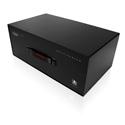 Adder AV4PRO-VGA-QUAD-US View 4 PRO VGA Quad Head - 4-port & USB