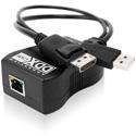 ADDERView DDX CAM Computer Access Module for DDX30 or DDX USR - DisplayPort
