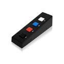 Adder RC4-8P8C RC4 Remote Keypad for AV4PRO-DVI & CCS4USB