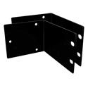 Adder RMK5PROMS Rack Mount Kit for ADDERView AV4PRO MultiScreen Series