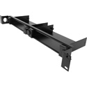 Adder RMK8 Link XD150 Rack Mount Kit